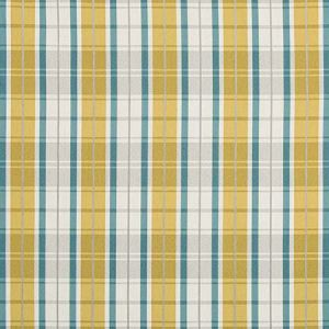 35888-413 ARDSLEY Lagoon Kravet Fabric