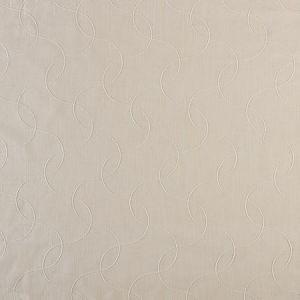 35898-1 AWANDER Ivory Kravet Fabric