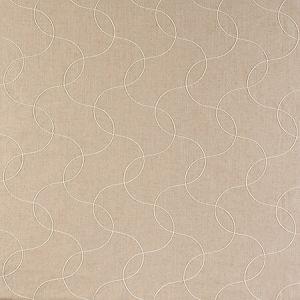 35898-16 AWANDER Linen Kravet Fabric