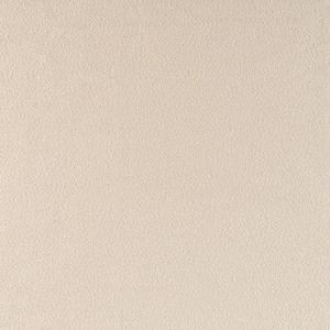 35901-1 PALOS VERDE Lilac Kravet Fabric
