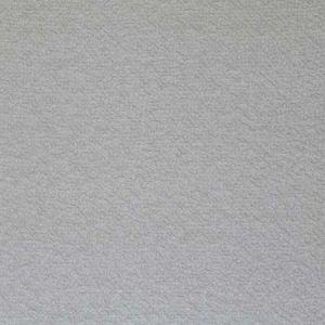 35903-101 RAHMANI Soy Kravet Fabric