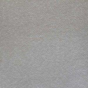 35903-111 RAHMANI Crystal Kravet Fabric
