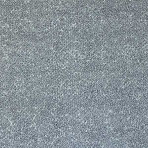 35903-21 RAHMANI Dove Kravet Fabric