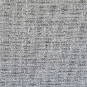 35905-106 TAPOSIRIS Shadow Kravet Fabric