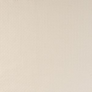 35908-1 SQUARE KNOTS Ivory Kravet Fabric