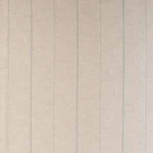 35909-115 CHIPPER Ciel Kravet Fabric