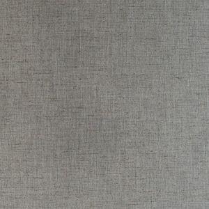 35911-11 GROUNDCOVER Grey Kravet Fabric