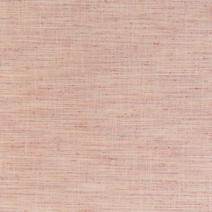 35911-12 GROUNDCOVER Blush Kravet Fabric