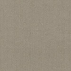 35916-106 Kravet Fabric
