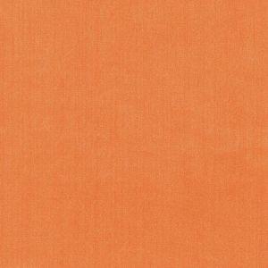 35916-12 Kravet Fabric