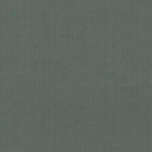 35916-21 Kravet Fabric