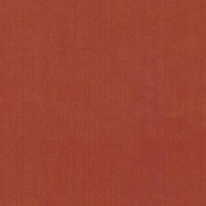 35916-24 Kravet Fabric