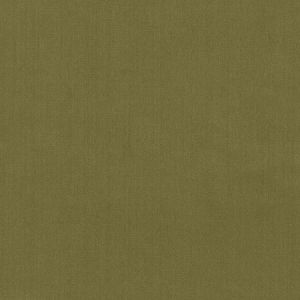 35916-30 Kravet Fabric