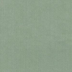 35916-313 Kravet Fabric