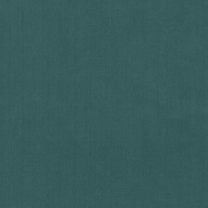 35916-35 Kravet Fabric