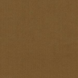 35916-6 Kravet Fabric