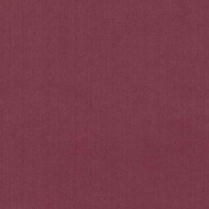 35916-9 Kravet Fabric
