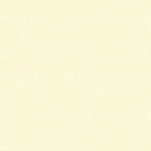 35977-1001 CRISSIE Snow Kravet Fabric