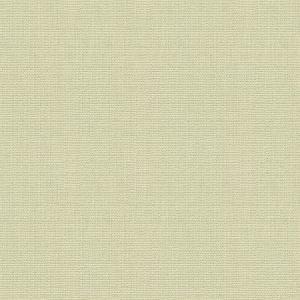 35977-2111 CRISSIE Linen Kravet Fabric