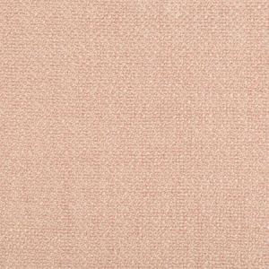 35981-17 JONI Tearose Kravet Fabric