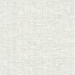 3686-101 Kravet Fabric