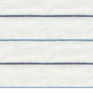 3823-15 BILATERAL Oceana Kravet Fabric