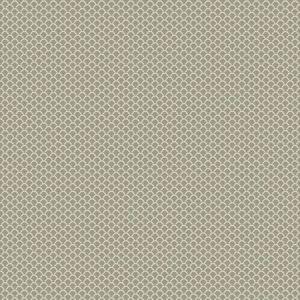 PEDESTAL Vapor Fabricut Fabric