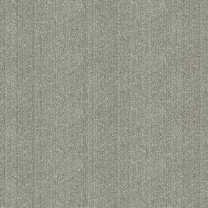 IMPRESSIONIST Fog Fabricut Fabric
