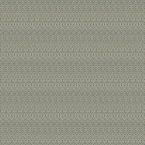 SOUNDTRACK Bayou Fabricut Fabric