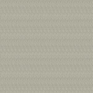 SOUNDTRACK Granite Fabricut Fabric