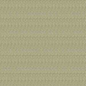 SOUNDTRACK Herb Fabricut Fabric