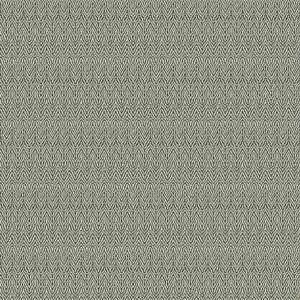 SOUNDTRACK Denim Fabricut Fabric