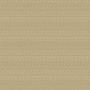 SOUNDTRACK Amber Fabricut Fabric