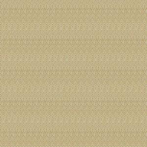 SOUNDTRACK Cornsilk Fabricut Fabric