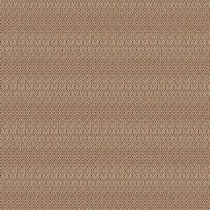 SOUNDTRACK Garnet Fabricut Fabric