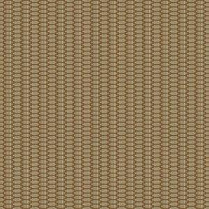 WORKSHOP Amber Fabricut Fabric