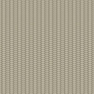 WORKSHOP Flint Fabricut Fabric