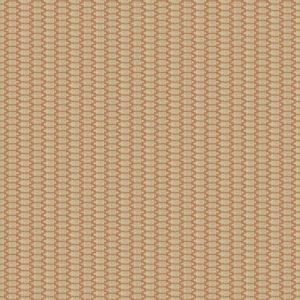 WORKSHOP Melon Fabricut Fabric
