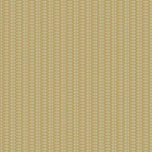 WORKSHOP Citron Fabricut Fabric