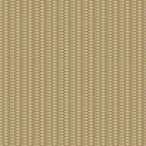 WORKSHOP Cashew Fabricut Fabric