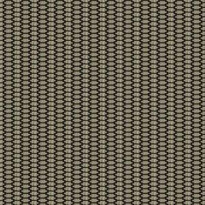 WORKSHOP Fudge Fabricut Fabric