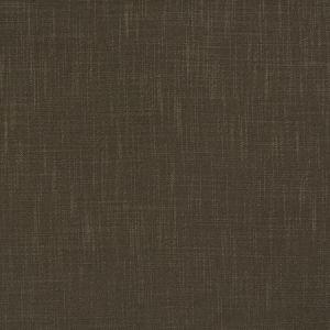 CORTINA LINEN Pecan Stroheim Fabric