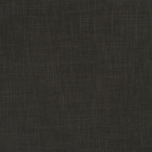 CORTINA LINEN Leather Stroheim Fabric