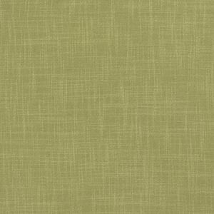 CORTINA LINEN Lime Stroheim Fabric