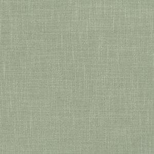 CORTINA LINEN Mint Stroheim Fabric