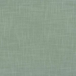 CORTINA LINEN Bermuda Stroheim Fabric