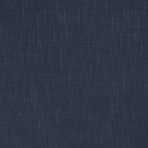 CORTINA LINEN Indigo Stroheim Fabric