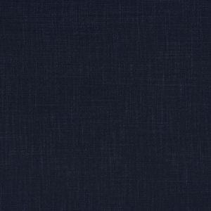 CORTINA LINEN Ink Stroheim Fabric