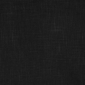 CORTINA LINEN Noir Stroheim Fabric