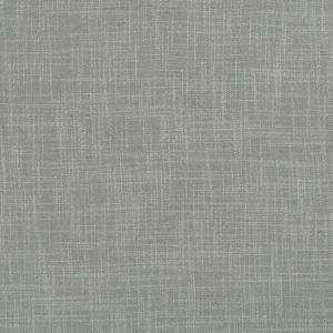 CORTINA LINEN Chrome Stroheim Fabric